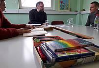 Arjan Pregl v Društvu Altra Ljubljana