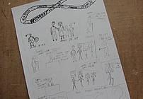 ViA ilustriranje v ZPKZ Dob