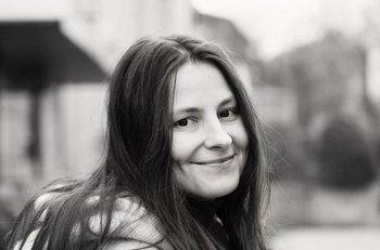 Simona Semenič