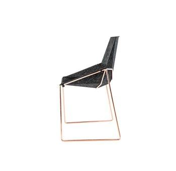 Primož Jeza: stol Nico Less (Donar)