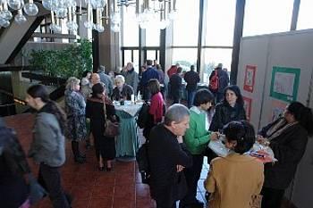 Knjižni sejem v Sofiji 2010