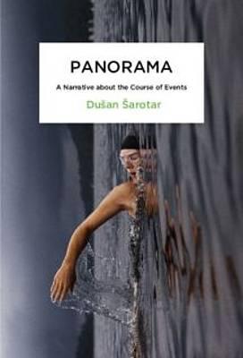 Dušan Šarotar - Panorama