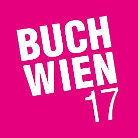 Logotip BUHWIEN 2017