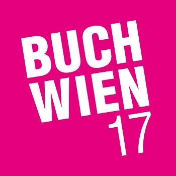 BuchWien-logotip