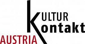Kulturkontakt Austria - logo