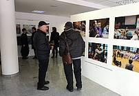 Fotografska razstava ViA