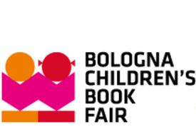 Knjižni sejem v Bologni
