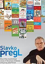Slavko Pregl