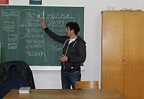 Mentor usposabljanja ViA v ZPKZ Maribor