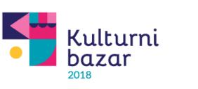 Kulturni bazar 2010