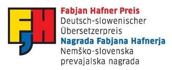 Nagrada Fabjana Hafnerja