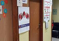 Projekt »Vključujemo in aktiviramo!« v Črni