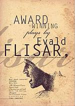 Award-winnning plays by Evald Flisar