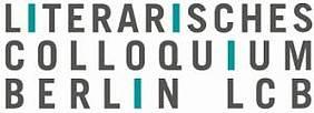 LCB - logotip