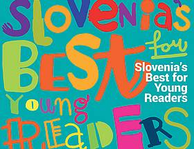 Slovenia's Best for Young Readers 2014