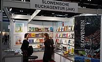 JAK stojnica - BuchWien