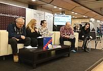 Skupina ViA iz SVZ Hrastovec, SKS 2018