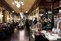 Kavarna San Marco