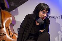 Svetlana Makarovič, puljski knjižni sejem