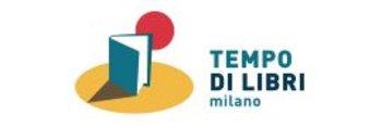 Logotip Tempo di Libri