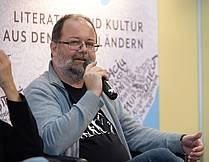 Andrej Skubic