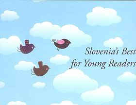 Slovenia's Best for Young Readers 2010