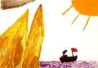 Modul ilustriranja ViA v SVZ Hrastovec