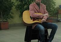 Matej Krajnc