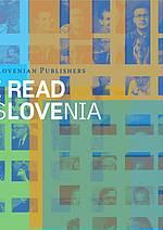 Slovenian Publishers I Read Slovenia