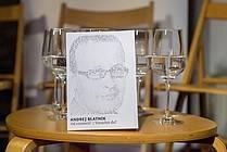 Andrej Blatnik - Saj razumeš?