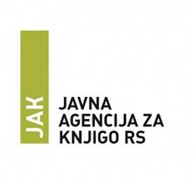 JAK - logotip