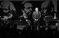 župan Zoran Janković, koncert Laibach, Pulj