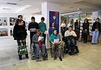 Udeleženci iz CIRIUS Kamnik