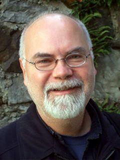 Rawley Grau (prevajalec)