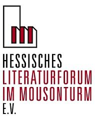 Hessische Literaturforum im Mousonturm e.V.