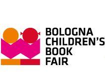 Knjižni sejem v Bologni 2018