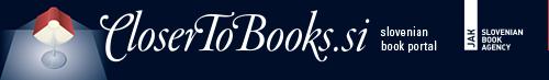 Banner Closertobooks